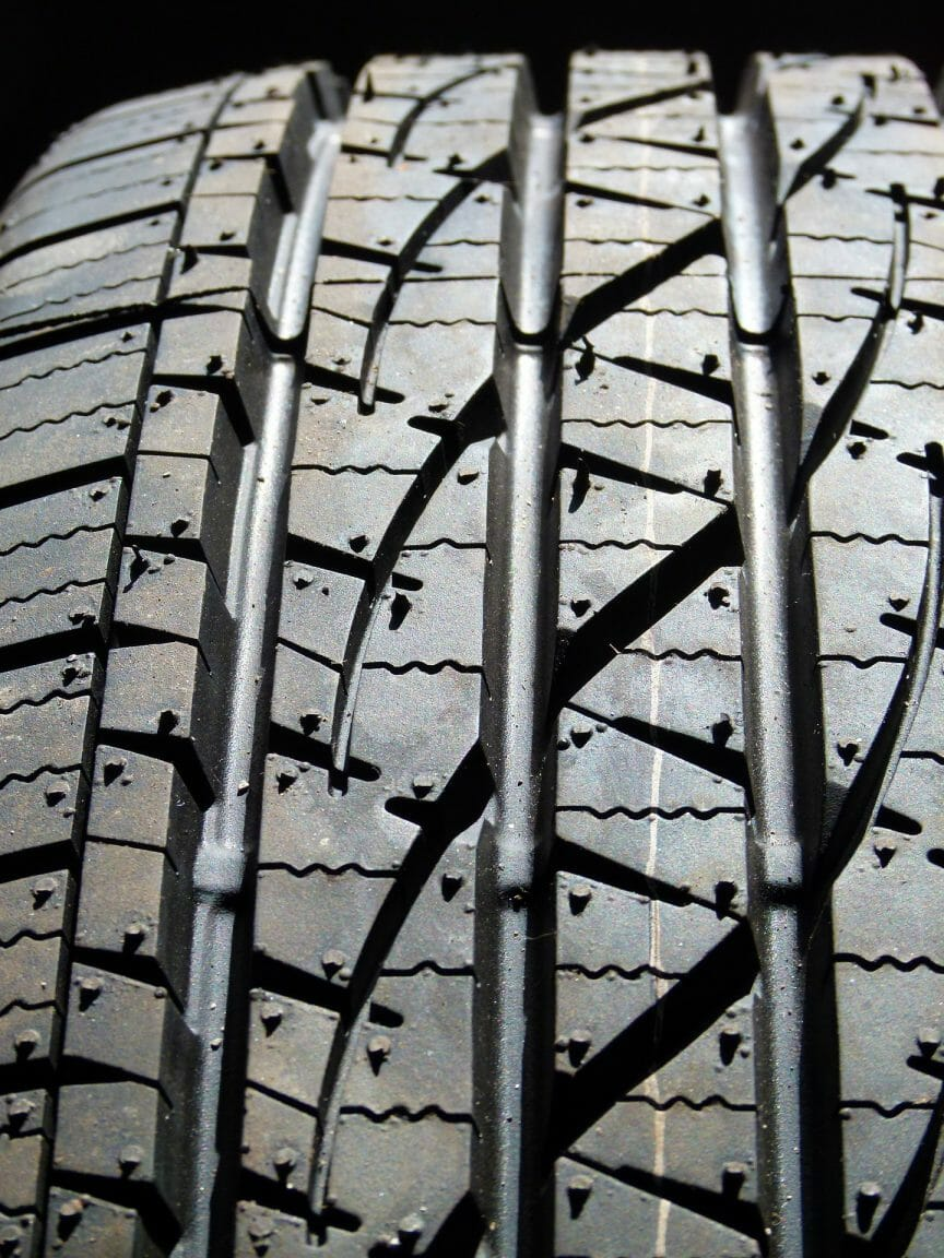 What Are The Best Tires >> What Are The Best All Season Car Tires On The Market